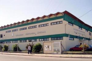 Revista Puerto - Mar del Plata, sede del Primer Seminario Internacional de Energías Marinas