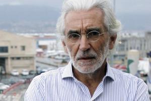 Eduardo Vieira.