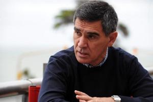 """Revista Puerto - Bustamante: """"Está doblemente comprobado que el Grupo Nissui pescó en Malvinas"""""""