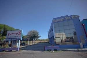 "Revista Puerto - ""En Moliendas tirábamos 50 mil litros de agua de cola por día a la calle"""