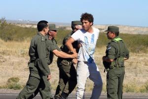Revista Puerto - Se agota la paciencia de los trabajadores de Alpesca
